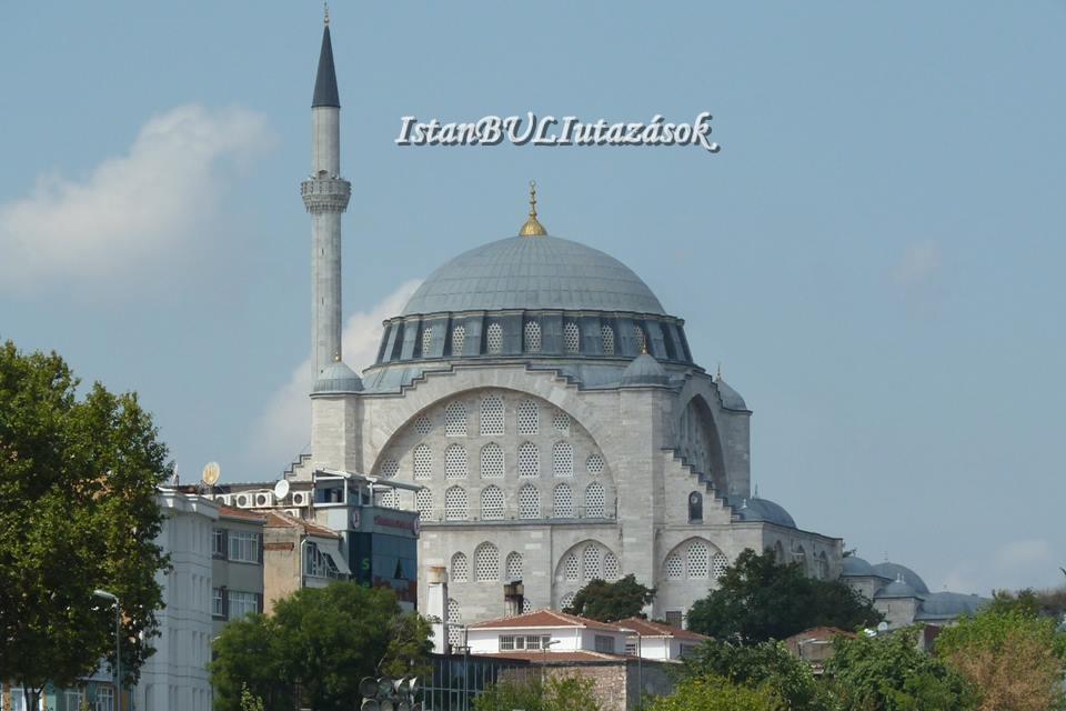 mihrimah2.jpg