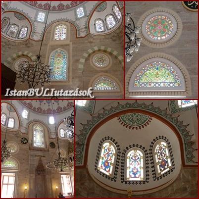 mihriman_cami.jpg