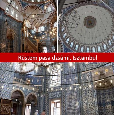 rustem_1.jpg