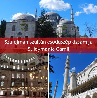 szulejman_1.jpg