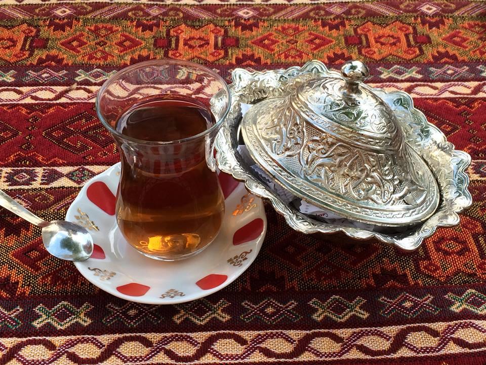 torok_tea_1.jpg