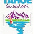 ??DOCX?? The Complete Lake Tahoe Guidebook. files lista cumple ending wonder
