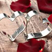 Szerelmi fájdalmak oldására