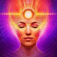 Tudatszint emelő szeretet meditáció