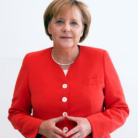 SOS segítség Merkel kancellárnak 21 órakor, gyere kérlek segíts nekünk