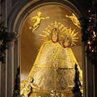 A megváltás megérkezett - üzenet a gyűdi Máriától