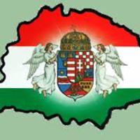 Útmutató a Magyar küldetéshez