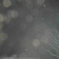 2013.12.12  - hajnali  4.05 perc