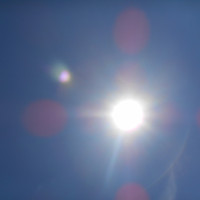 A Minden S Ég beáradása a nyitott Nap kapun keresztül - kódavató 2013.09.01. Pilisszántó