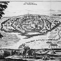 Előkerült a Magyar koronázóváros