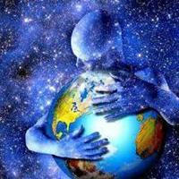 Földanyánk szeretünk