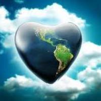 SOS segítség földanyának