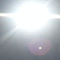 Átalakító kódok érkeznek déli 12 órakor a Napból még két héten át