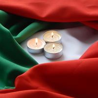 Őszentsége a Hun-Magyar zászló tegnap este Égi szinten megszületett a Nép , Test-véreink összefogása által, gyere Te is segítsd a munkánk