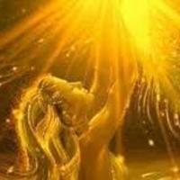 Ébredj emberiség mert vége az álomnak. Az illúzióból való szabadulás kulcsa a szeretet !