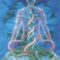 Hetedik dimenziós fény épül be fizikai testeinkbe