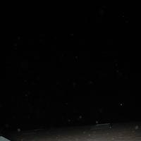 Most hullik pontosan a Tudatharmonizáló részecske - 2014.10.03. 20-22 óra között