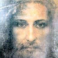 Az ígéret - a mi Urunk tanítása 2013.12.19.