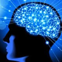 Jövőnk: A Tudat új technológiái
