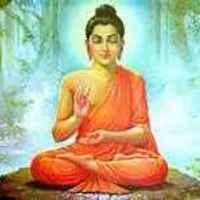 Buddha inkarnáció várható hat nap múlva