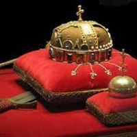 A Magyar Királyi Jogarnál történt a mai napon