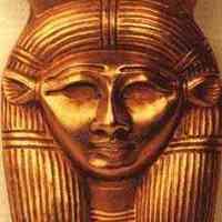 Hathor üzenet