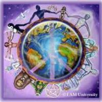 Egy 2013-as üzenet, kiegészítve új információkkal. Dolgozzunk együtt Új világunkon!