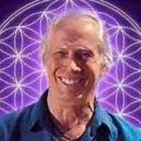 Drunvalo Melchizedek - Az ÚJ emberiség születése