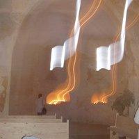 A 2014.10.24.-ei Lemúr kapuk nyílása, 1700 ember munkája
