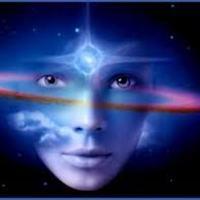 A Földanya tudatának tisztása - mától 2013.07.17 ig