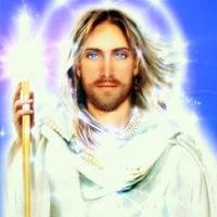 Szelei Magdolna ajánlásával: Az uralkodó elit spirituális eredete  Elkülönülés, az önzés és a szentség megértése