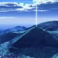 Várd a napfordulót a boszniai piramisoknál