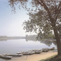 Dunapataj, Sepsiszentgyörgy