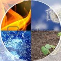 Átalakítást/átalakulást segítő mantrák, mint a Tudatos  ember segítő szeretete a világnak melyből vétettünk