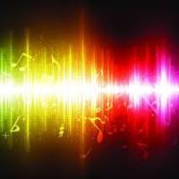 Honnan jönnek a  különös hangok, melyek világszerte hallhatók?