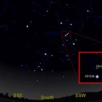 Valóban az Orionról származunk?