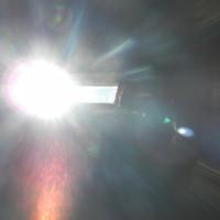 A Szentség kódjainak kiáramlási pillanata elérkezett    ---   2013.06.21.-23.-ig