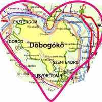 Indul a kódhordozó-beavató zarándoklat Dobogókőről 2015.05.01.-én 13 órakor