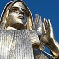 Munkára szólíttatnak a magok az Új Erők horgonyzására - Hercegszántói Istenanya kérése