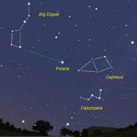 A Lélek fejlődési útja Gilgames  közlése az Antareszről