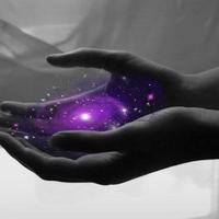 A Teremrés Negyedik leckéje - Csakra (energiacsokor) tisztító gyakorlat