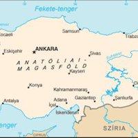 Segítséget kér a Török Néplélek 2016.02.18.-án éjfélig