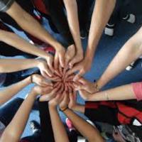 Mert egységben az Erő!