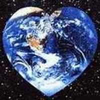 Imára hívlak Titeket a Világbékéért