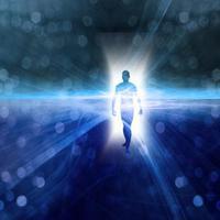 A Lélek útja