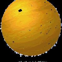 A mostani szuper hold és a napkitörések hatásai a földön lévő életre