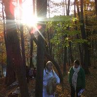 Szent Grál nyitókódok érkezése a Bükkszentkereszti gyógyító kövekhez