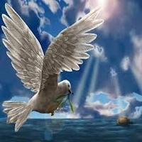 Szeretet ima emlékezteteő, Népünkért, MaG-unkért