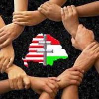 SOS felhívás! Gyere Te is segíts mert mindannyiunk hazája ez a talpalatnyi föld!