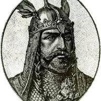 Állítják, megtalálták Attila Nagykirály sírját, persze ők is tévedhetnek mert Őt a Teremtés sokkal jobban elrejtette - Mihály Főangyal